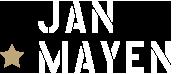 m/aux Jan Mayen Logo